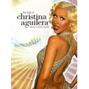 The Best Of Christina Aguilera