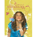 The Best Of Shakira (PVG)