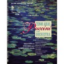 Puccini - Arias for Tenor and Orchestra, vol. I - Music Minus One