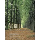 Verdi - Opera Arias for Tenor and Orchestra - Music Minus One