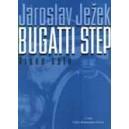 Jezek J. - Bugatti-Step
