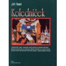 Teml J. - Kolednicek  (Favourite Czech and Moravian Christmas Carols for...