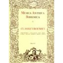 Various Composers - Classici Boemici