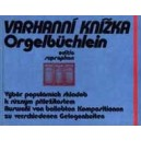 Various Composers - Organ Book