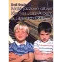 Hradecky E. - Little Jazz Album