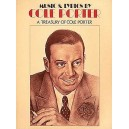 Music And Lyrics By Cole Porter Vol 2