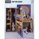 Oasis: Stop The Clocks (TAB)