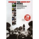 The Kooks: Inside In Inside Out + Bonus Songs