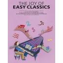 The Joy Of Easy Classics