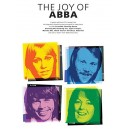 The Joy Of Abba
