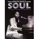 The Complete Piano Player: Soul