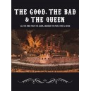 The Good, The Bad And The Queen PVG