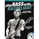 Play Bass With... Razorlight