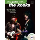 Play Guitar With... The Kooks