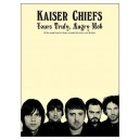 Kaiser Chiefs: Yours Truly, Angry Mob (PVG)