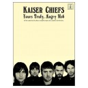 Kaiser Chiefs: Yours Truly, Angry Mob (TAB)