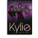 The Ultimate Kylie Songbook