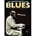 The Complete Piano Player: Blues