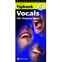 Tipbook: Vocals - The Singing Voice
