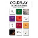 Coldplay: The Singles & B-Sides (PVG)