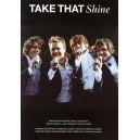 Take That: Shine