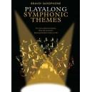 Bravo!: Playalong Symphonic Themes (Saxophone)
