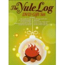 The Yule Log - Gift Book
