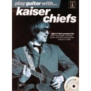 Play Guitar With... Kaiser Chiefs