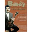 Alan Bibey - Master Mandolinist
