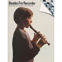 The Beatles For Recorder