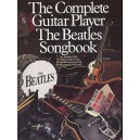 The Complete Guitar Player: The Beatles Songbook