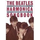 The Beatles Harmonica Songbook