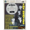 Jam With The Beatles Volume 2