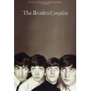 The Beatles Complete (Compact Edition)
