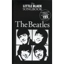 The Little Black Songbook: The Beatles
