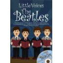 Little Voices - The Beatles