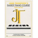John Thompsons Easiest Piano Course: Part 7