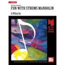 Fun with Strums - Mandolin