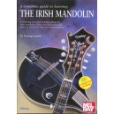 The Irish Mandolin