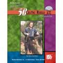 Steve Kaufmans Favorite 50 Celtic Reels for Mandolin, Tunes A-L