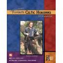 Steve Kaufmans Favorite Celtic Hornpipes for Mandolin
