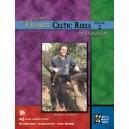 Steve Kaufmans Favorite Celtic Reels For Mandolin, Vol. 2