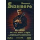Herschel Sizemore - In His Own Style