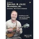 Swing & Jazz Mandolin - Chords, Rhythm & Songs