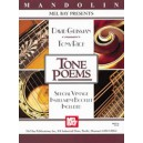 Tone Poems for Mandolin