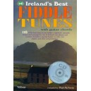 110 Irelands Best Fiddle Tunes