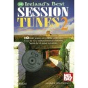 110 Irelands Best Session Tunes, Volume 2