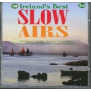 110 Irelands Best Slow Airs