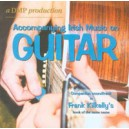 Accompanying Irish Music on Guitar