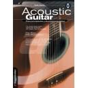 Acoustic Guitar, Spanish Edt.